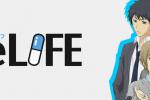 UNITEDcast #286 – ReLIFE