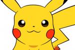 Pokémon é ruim ou não?