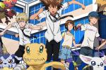UNITEDcast #288 – Animes Decepcionantes Vol.2
