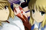 Retrospectiva dos Animes 2016