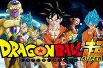 Novidades sobre a nova saga de Dragon Ball Super