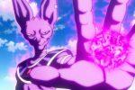 7 Animes com Deuses