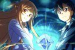 Os Maiores Clichês em Animes pt.2