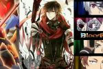 Mercado Chinês de animes deve ultrapassar faturamento Japonês em 2017