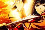 3ª Temporada de Shingeki, Fim de Nanatsu no Taizai e Volta de Shokugeki no Souma – NAU – Anime United
