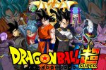 Dragon Ball Super sera transmitido pelo Cartoon Network