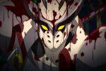 5 animes de ação não clichê