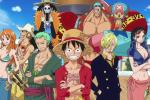 Série live-action de One Piece será uma das mais caras do mundo