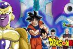 Dragon Ball Super: Primeira imagem da nova transformação do Goku