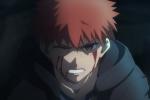 Novo trailer de Fate/kaleid liner Prisma Illya divulgado