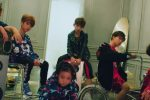 "Boy Story: Primeiro grupo chines da JYP debuta com MV de ""HOW OLD ARE YOU"" + Perfil dos Integrantes"