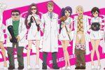 Review: Anime de Wakaru Shinryounaika
