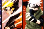 Naruto Shippuden – Parte 1
