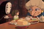 Review: A Viagem de Chihiro