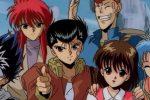 Cartoon Network: Alguns Animes já Exibidos pelo Canal
