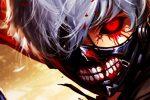 Novas Temporadas de SAO e Tokyo Ghoul: Re Confirmadas – NAU – Anime United