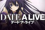 Date A Live ganhará um novo anime