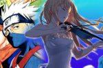 Os melhores Flashbacks dos Animes