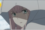 Darling in the FranXX | Episódio 13 – P***, Isso era o que esperávamos!