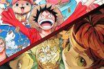 Weekly Shōnen Jump: qual a situação atual da revista?