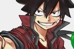 Eden's Zero: Novo mangá de Hiro mashima