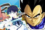 Esteriótipos nos Animes
