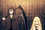 Angels of Death ganha segundo trailer