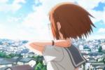Primeiras Impressões: Chio-chan no Tsuugakuro
