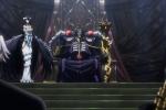 Primeiras Impressões: Overlord III