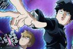 Crunchyroll anuncia novos animes dublados