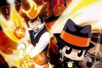 Katekyō Hitman Reborn: por que você deve assistir?