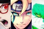 Boruto: será que o anime é somente filler mesmo?