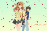 Golden Time: investindo seu tempo de ouro em um anime que vale a pena