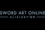 Primeiras Impressões: Sword Art Online: Alicization