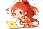 Polêmica – Sites de animes são derrubados pela Crunchyroll