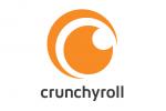 [Atualizado] Crunchyroll retira dois animes de seu site