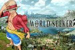 Review: One Piece World Seeker