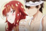 Primeiras Impressões: Araiya-san! Ore to Aitsu ga Onnayu