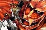 Shingeki no Kyojin – Estúdio Wit não fará mais a animação da série