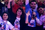 ESPECIAL 10 ANOS AO VIVO no ANIME FRIENDS