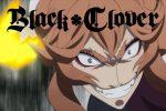 Black Clover e o Empoderamento Feminino