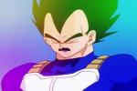O charme dos animes redublados