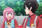Bokutachi wa Benkyou ga Dekinai – 2 temporada tem numero de episódios definidos