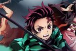 Kimetsu no Yaiba (Demon Slayer)