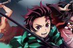 Kimetsu no Yaiba (Demon Slayer)