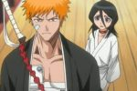 Entendendo o porquê do anime Bleach ter sido cancelado!