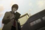 Seria o Death Note a arma mais poderosa de todas?