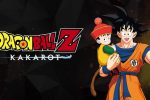 Review – Dragon Ball Z Kakarot