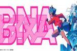 Primeiras impressões: BNA: Brand New Animal