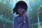 Jornal japonês prevê tempos sombrios para a indústria de anime
